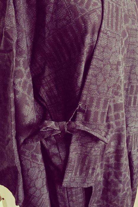 着物 紐付き