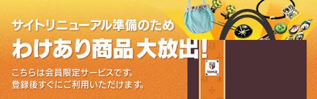 bnr_wakeari_20150802133738220.jpg